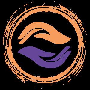 Logo Bien etre